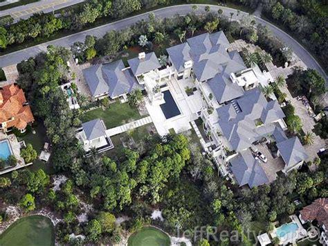 mj house luxury real estate ellen degeneres and michael jordan s