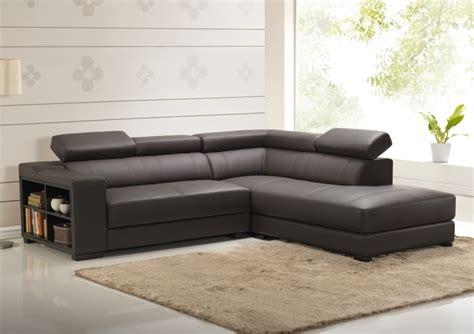 sofas baratos sofas  el salon