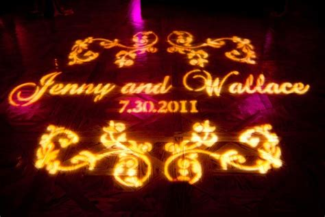 custom gobo template custom gobo template new cn 55 best images about gobos lighting templates on