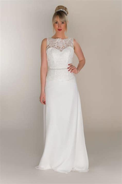 Rossa Dress rosa couture wedding dresses rosa couture wedding