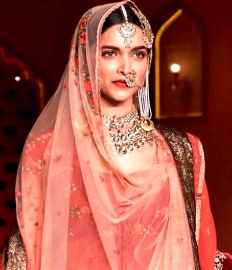 biography of padmavati this is how deepika padukone is prepping for her role in
