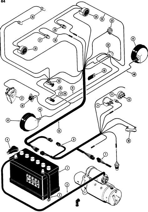 clark forklift wiring diagram clark forklift wiring diagram efcaviation