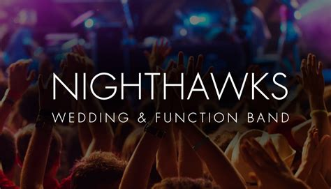 Wedding Bands Kilkenny by Nighthawks Wedding Band In Cork Dublin Galway