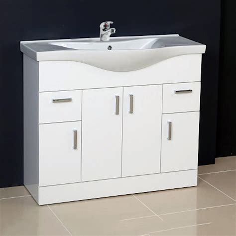 Cheap Bathroom Furniture Cheap Bathroom Furniture Tilemaze