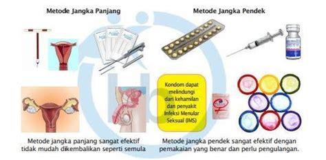 Obat Herbal Gemuk Buat Ibu Menyusui ini cara memilih kb terbaik hamilbayi sehat