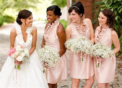 wedding party stress expert tips on choose your
