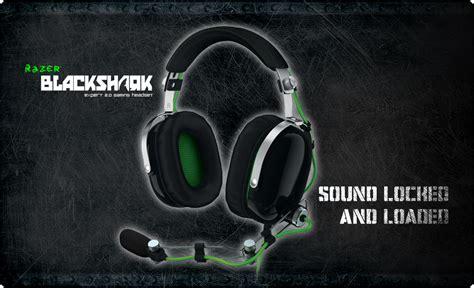 Razer Carcharias 2 Expert Gaming Headset Circumaural Gaming Audio Headset Noise Filtering Microphone razer blackshark gaming headset expert 2 0 gaming