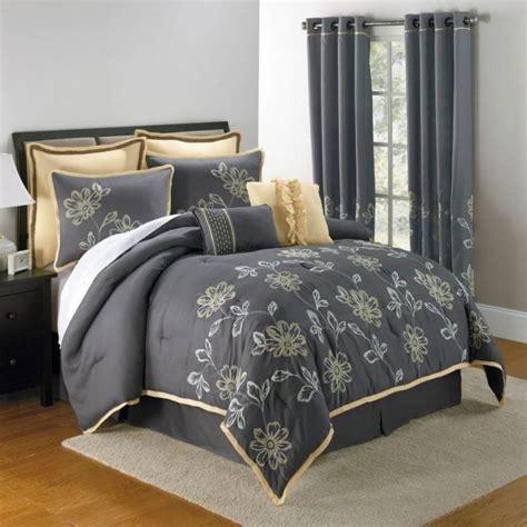yellow grey brown bedroom grey and yellow girls bedroom black floor purple wall