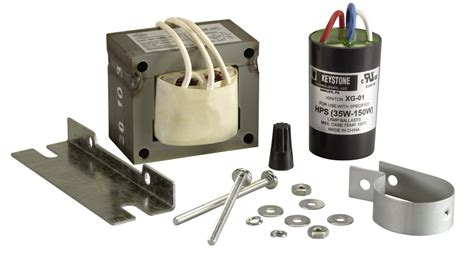 200 watt hps light 100 watt hps ballast wiring diagram wiring diagram with