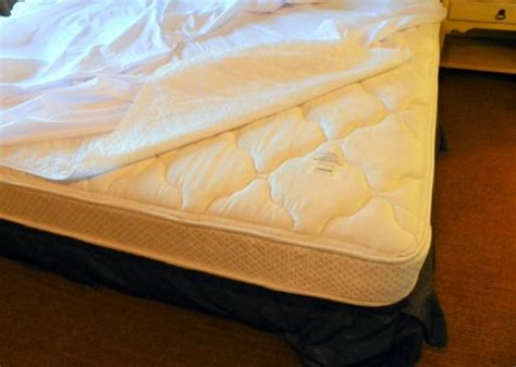 Hton And Pillow Top by Our Serta Pillow Top Mattress Check Picture Of Homewood