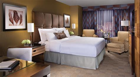 New York New York Rooms by Run Of House New York New York Hotel Casino