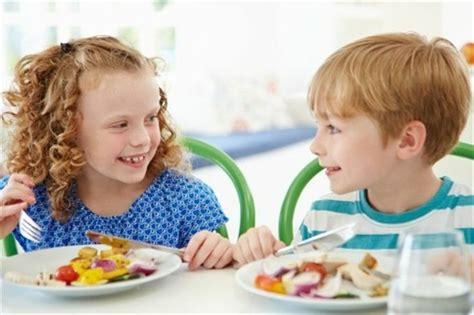 se puede usar cialis y juntos modales en la mesa para ni 241 os familia mesas