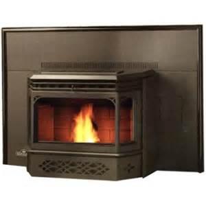 pellet fireplace insert price pellet stove insert prices