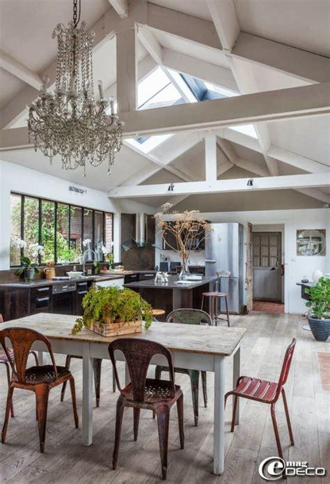 claraboya para techo claraboya la luz cenital reinventada de forma creativa