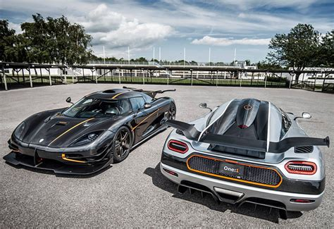 koenigsegg one 1 price 2014 koenigsegg one 1 specifications photo price
