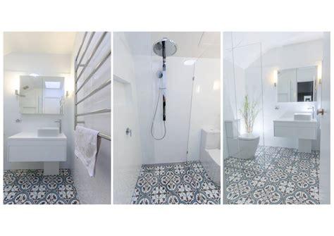 bathroom shots bathroom renovation at chez bonbon madame bonbon