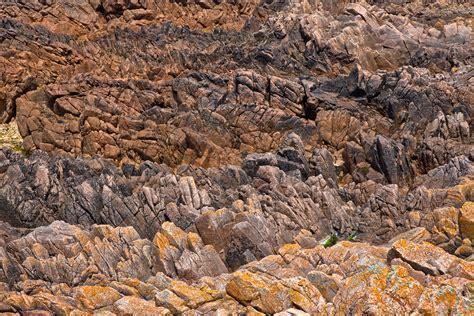 rugged rocks rugged rocks i hdr by somadjinn on deviantart