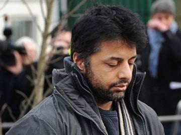 honeymoon origin honeymoon murder indian origin businessman shrien dewani loses extradition appeal