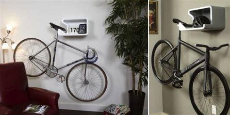 Rak Sepeda Atas Mobil shelfie solusi penyimpanan serbaguna untuk sepeda