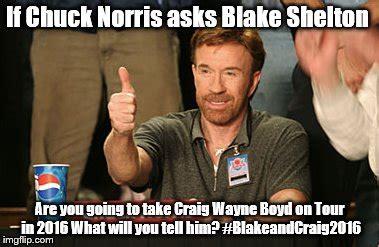 Blake Shelton Meme - blake shelton meme 100 images blake shelton comforts