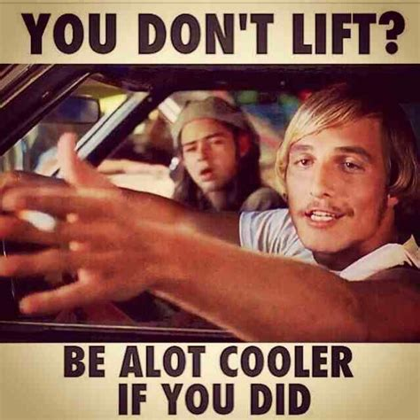 Dazed And Confused Meme - confused mind quotes like success