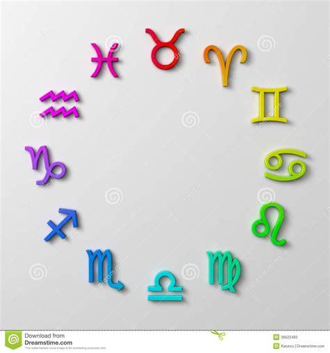 mine my edit leo colors colour cancer aries libra color 28 zodiac cancer color palette colors of the zodiac