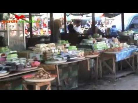 Terbaru Intan Banjar mister tukul jalan jalan kepasar wadai martapura doovi