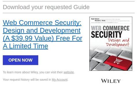 panduan membuat toko online gratis download ebook premium panduan membuat toko online e