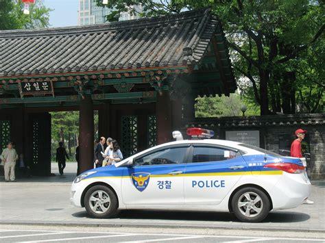 filepolice car  seoul south koreajpg wikimedia commons