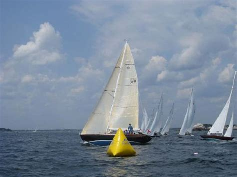 hinckley yachts competitors 1970 hinckley h boats yachts for sale