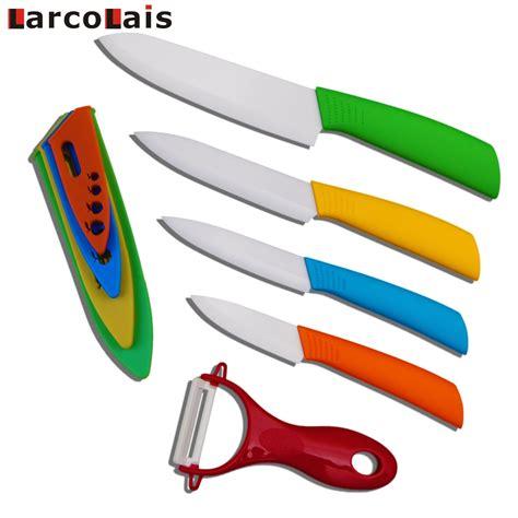 3 5 inch fruit 5 inch utility knife qing brand vg10 aliexpress com buy 3 quot 4 quot 5 quot 6 quot inch ceramic knife set
