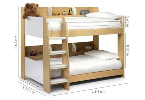 bunk bed mattress thickness mattress thickness for bunk beds bunk beds metal boys