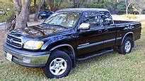 Toyota Tundra Synthetic 2000 Toyota Tundra Motor Best Recommended Synthetic