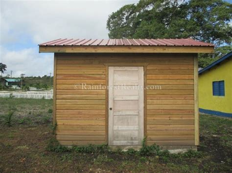 houses for sale in belize belize real estate lot for sale great home site
