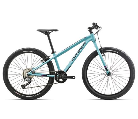 New Rantai Sepeda Shimano 8 9 Speed Hg53 new orbea mx 24 team mountain bike 2017 9 speed 0 interest free credit ebay