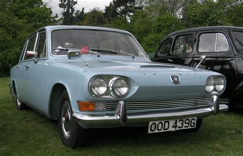 triumph 2000 defining the file triumph 2000 flickr foshie jpg wikimedia commons