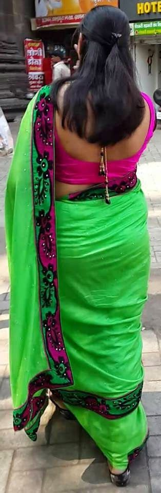 pakistani aunties back view tamil aunties hot back side view indian aunty