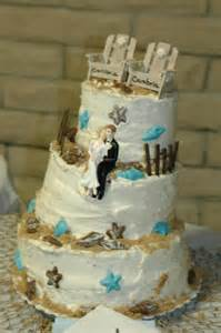 virginia beach wedding cakes