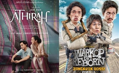 film bioskop indonesia recomended film indo com watch indonesian movies online download