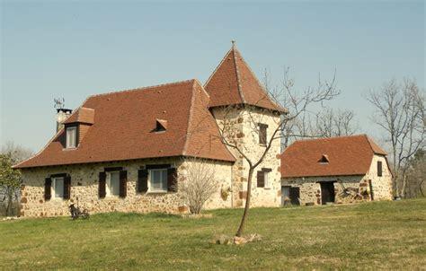maison 224 vendre en aquitaine dordogne rouffignac st