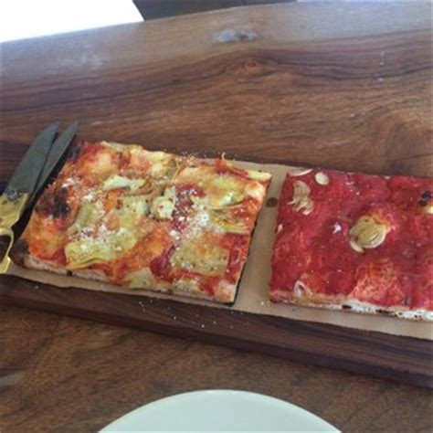 Candle Pizza By The Slice by Candle 214 Photos 173 Reviews Pizza 3377 Se