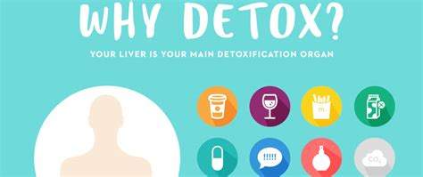 Joyous Health Detox by This Is Why It S Important To Detox Joyous Health