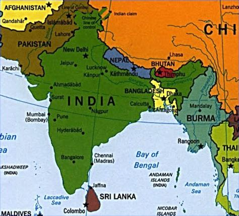 5 themes of geography india geography india video search engine at search com