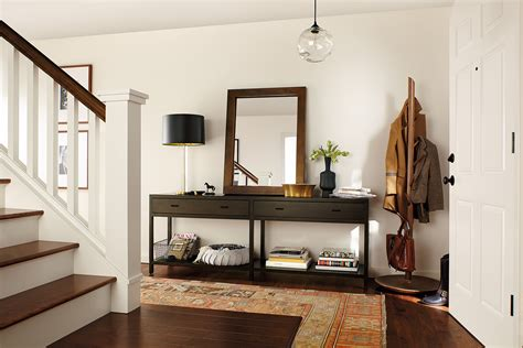 entry room ideas why this room works inviting entryway room board