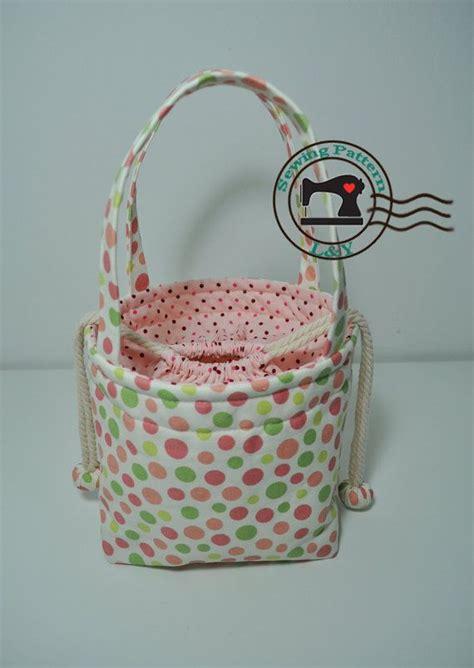 Pattern Tote Bag Flat Bottom   tote bag design tote bag pattern flat bottom
