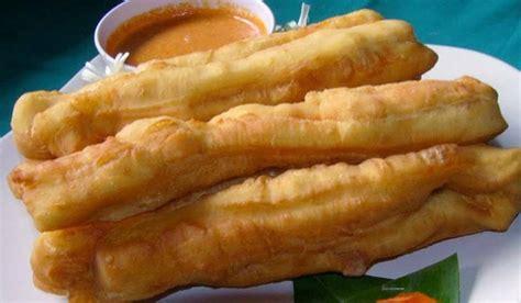 resep membuat takoyaki di rumah resep membuat cakwe goreng bikin di rumah sendiri lebih
