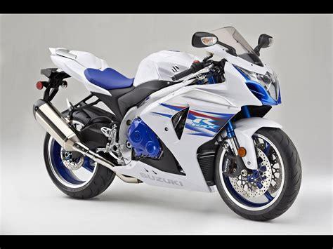 Suzuki Motorrad 2014 by 2014 Suzuki Motorcycle Models At Total Motorcycle