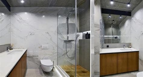 the apartment of 47 5 square meters in kyiv the apartment of 47 5 square meters in kyiv