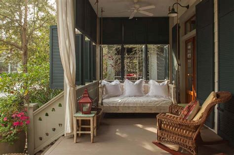 Outdoor Bed by 27 Absolutely Fabulous Outdoor Swing Beds For Summertime