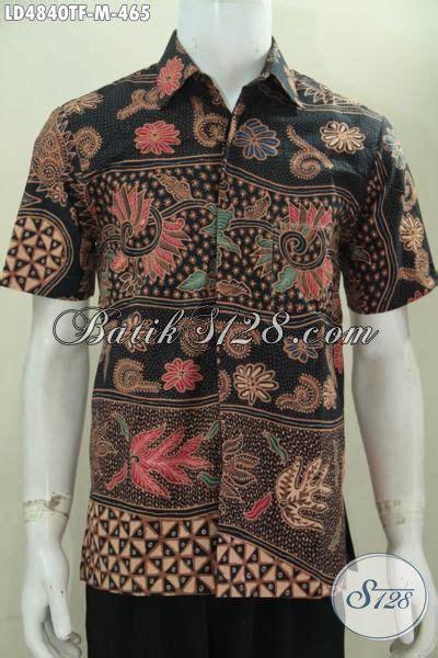 Baju Kerja Executive Wanita pakaian batik premium kesukaan executive dan pejabat baju batik tulis tangan motif mewah lengan